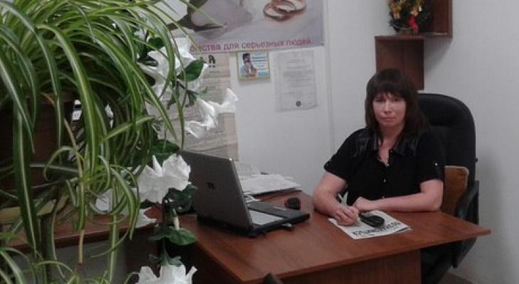 """""""Людей не устраивает синица в руках"""": руководитель брачного агентства о современных запросах кировчан"""
