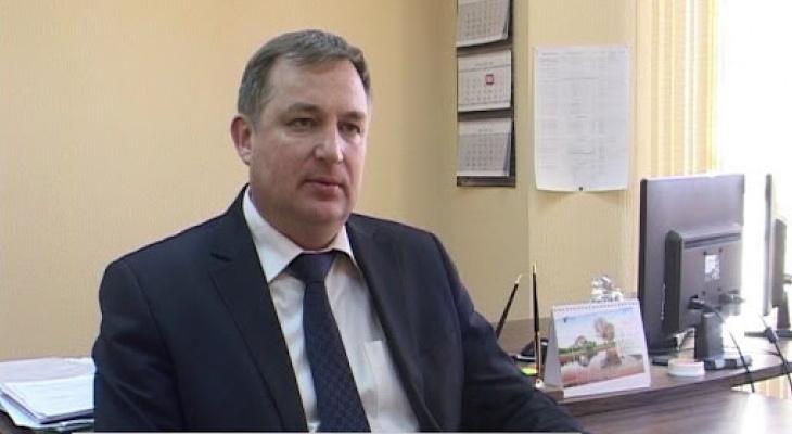 Большое количество претензий: директор кировского Фонда капремонта увольняется