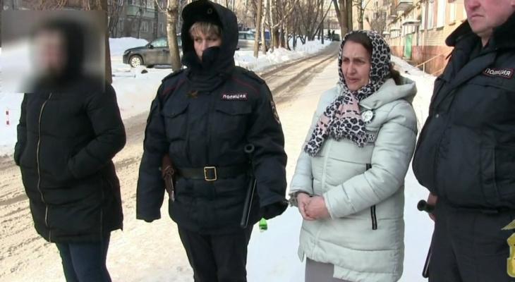Пенсионерка из Кирова лишилась 85 тысяч рублей, поверив в проклятие