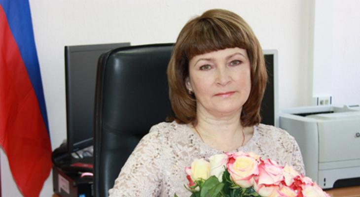 Заместителя главы администрации Кирова выберут голосованием
