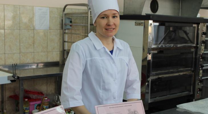 """Какой хлеб не полнит: 5 вопросов эксперту проекта """"Рейтинг хлеба кировских производителей"""""""