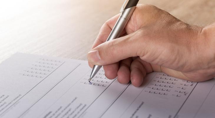 Голосовать за поправки в Конституцию могут разрешить из дома и на работе