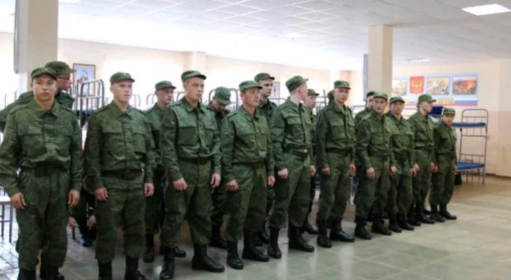 В Кировской области на 10 мужчин приходится 12 женщин