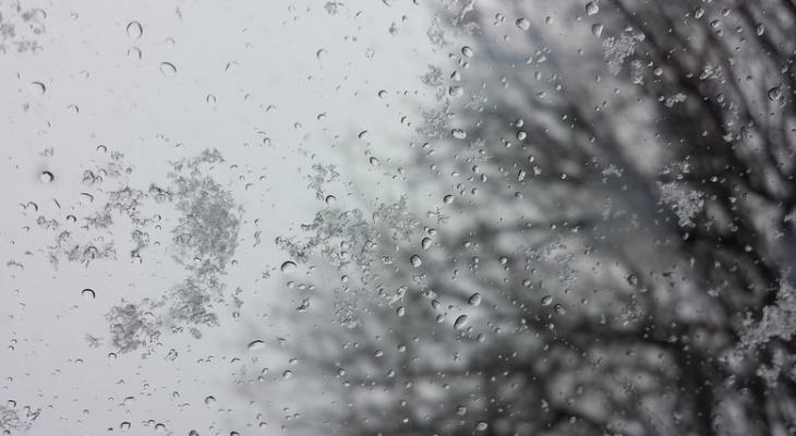 Синоптики рассказали, какая погода ждет кировчан с 24 по 28 февраля