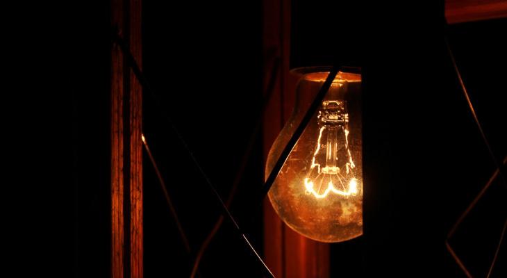 27 февраля в Кирове от электричества отключат более 100 домов