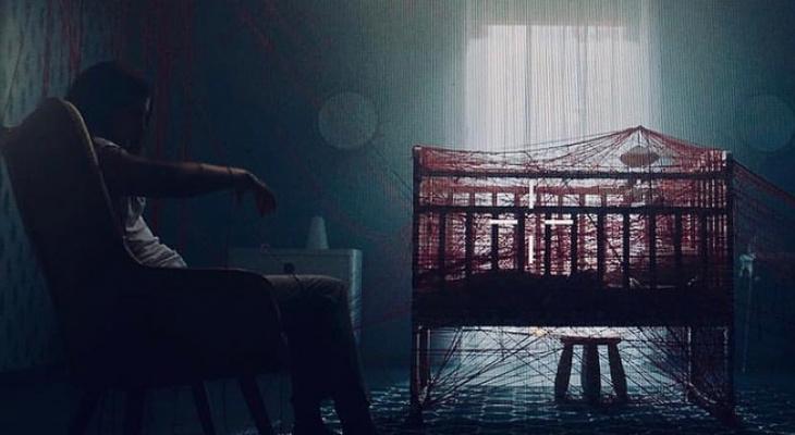 Быстрое похудение и бесстрашность: как влияют на психику фильмы ужасов