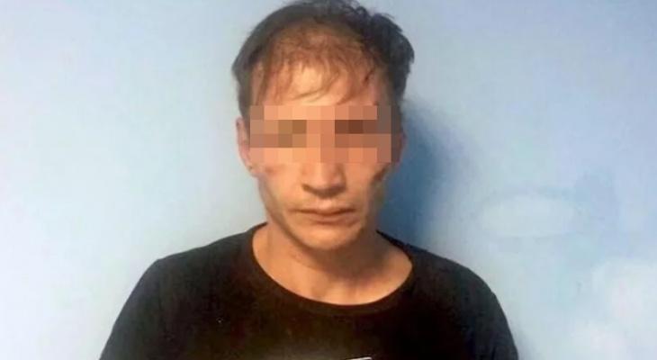 Каннибала, убившего жительницу Омутнинска, просят оправдать посмертно