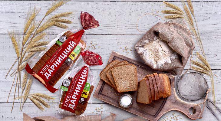 Что добавляют в хлеб: производитель раскрывает секреты