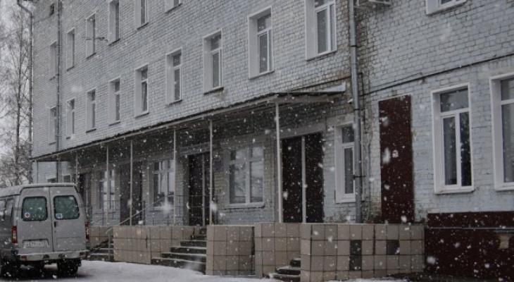 Первый подтвержденный тест на коронавирус в Кирове: насколько готов регион