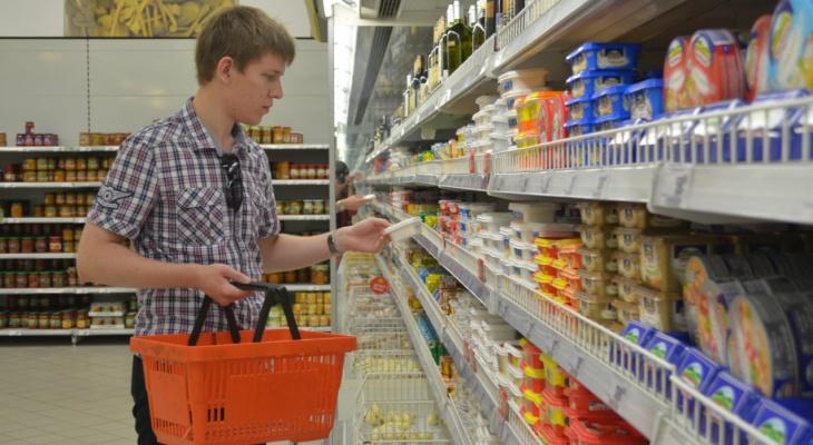 Подгузники, корм для животных и зубная паста: что рекомендует купить ВОЗ?