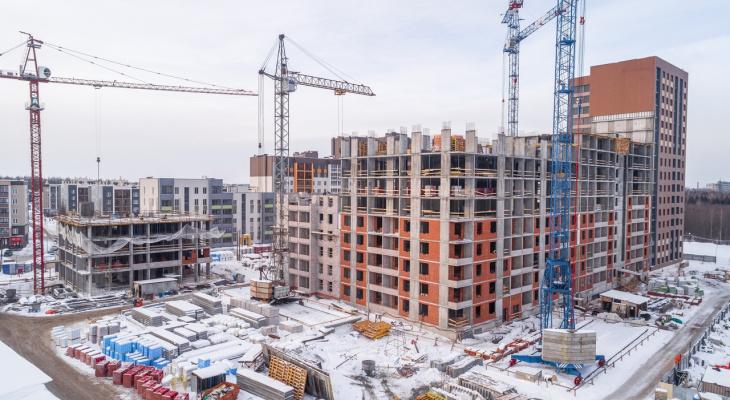Кировчан предупреждают о возможном повышении ставки по ипотеке