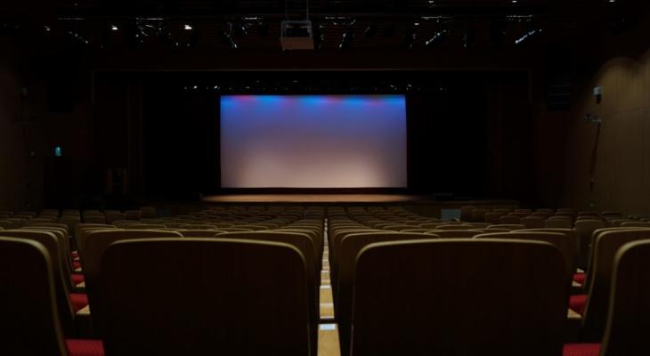 В Кировской области закроют кинотеатры и другие досуговые заведения
