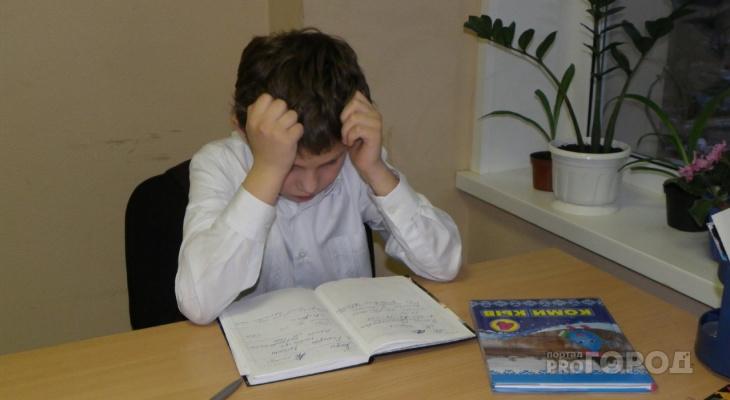 Проверка слухов: из-за пандемии коронавируса учебный год могут завершить досрочно