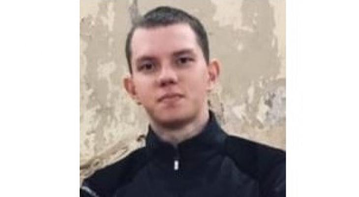 В Кировской области без вести пропал 20-летний парень