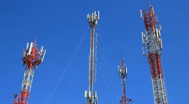 В 17  селах и деревнях Кировской области  впервые появится сотовая связь и мобильный интернет