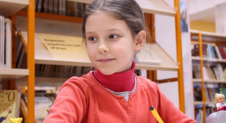В российских школах учебный год может завершиться раньше срока