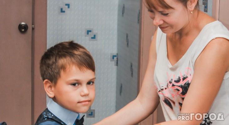 Дети Кировской области получат бесплатные сертификаты на допобразование