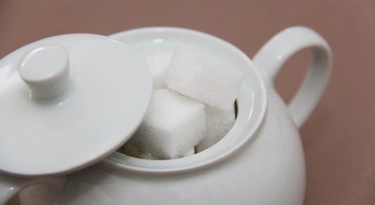 Обручальные кольца и сахар: специалисты рассказали, что подорожало больше всего