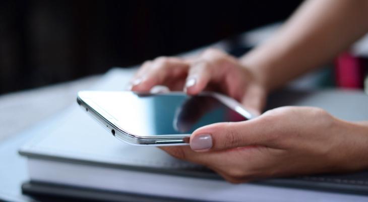 От мессенджеров до сайтов аптек: МегаФон открыл безлимитный доступ к ключевым ресурсам