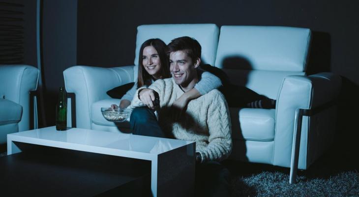 Кино на изоляции: Wink запускает совместный спецпроект с кинотеатрами
