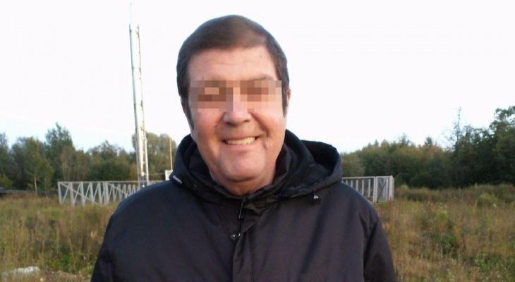 """В Кирове за неделю до суда скончался один из семерых членов организации """"Свидетели Иеговы"""""""