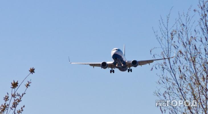 Рассаживать не будут: Росавиация опубликовала правила работы авиакомпаний и аэропортов