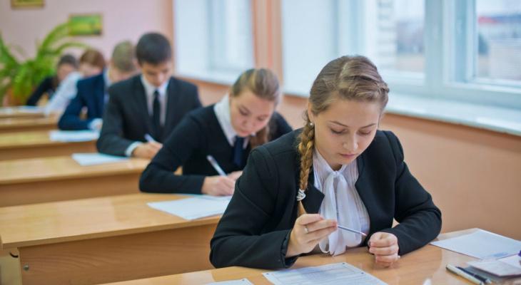 Поступить в колледж в Кирове: на какие специальности и профессии учат бесплатно