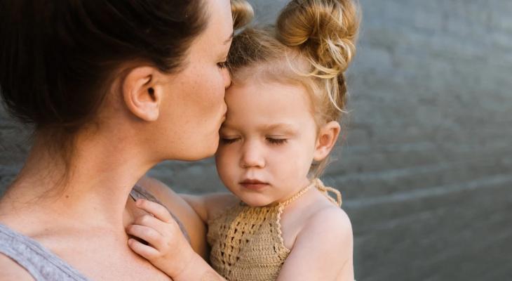 В России хотят ввести дополнительное пособие для матерей-одиночек