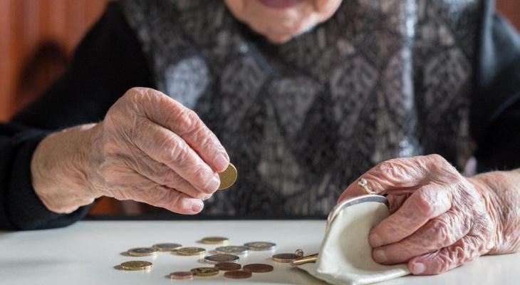 Кировчане не доверяют банкам: где прячут деньги горожане?