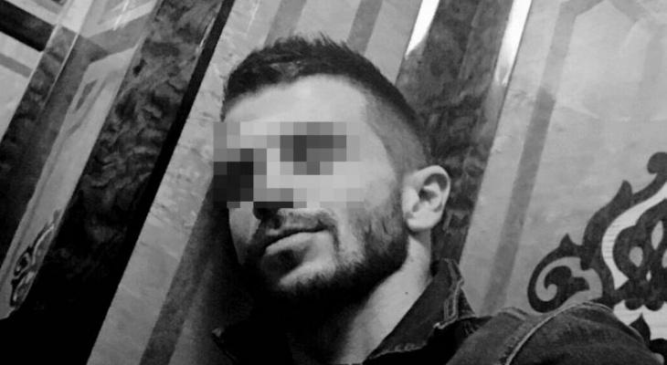 34-летний пранкер выпал из окна на 9 этаже в Кирове