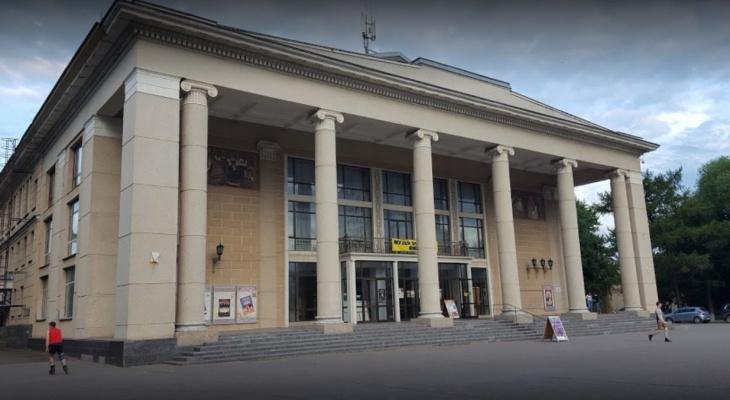 В Кирове может появиться еще один памятник