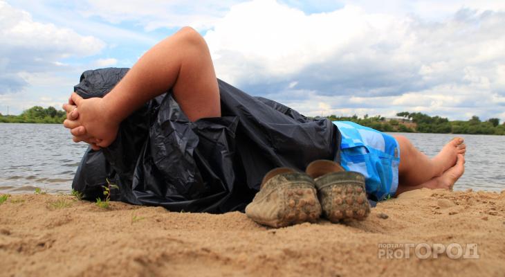 В Кирове ожидается самый жаркий день за всю историю наблюдений