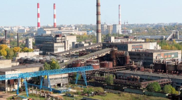 Предприятия Дмитрия Пантелеева привлекли к субсидиарной ответственности за долги по электроэнергии