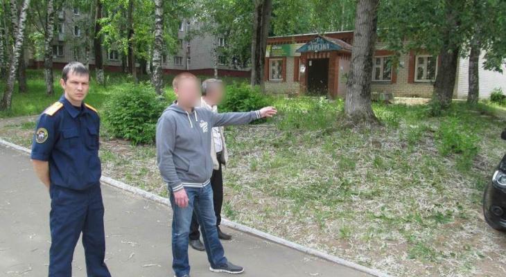 В Кирово-Чепецке будут судить мужчину за сексуальное насилие спустя 7 лет