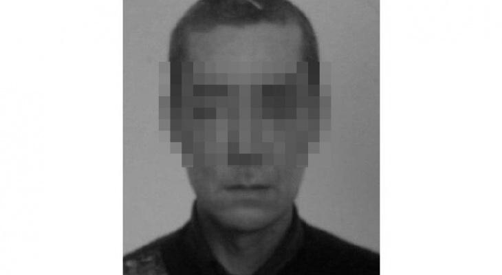 Убил и расчленил: в Мурыгино нашли тело пропавшего в 2018 году мужчины