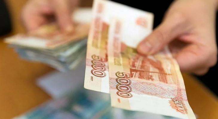 Секреты накоплений: или как простому кировчанину заработать миллион рублей за 3 года