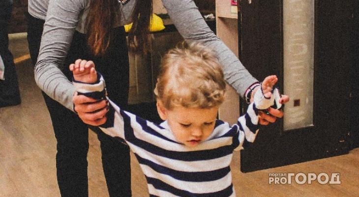 Что обсуждают в Кирове: ежемесячное пособие на детей и прогноз погоды