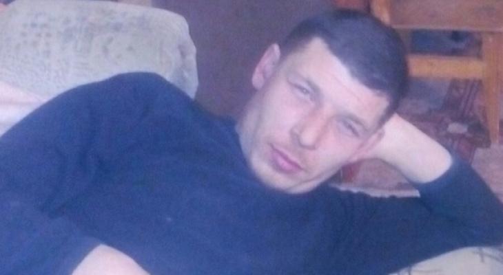 Подозреваемого в двойном убийстве в поселке Оричи преступника объявили в розыск