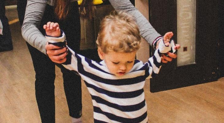 Получить пособие на детей от 3 до 7 лет станет проще