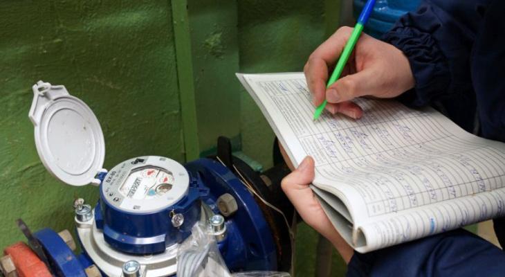В Кирове 132 дома имеют просроченные и неповеренные общедомовые приборы учета теплоэнергии