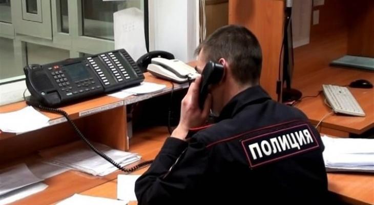 В Кировской области подросток создал экстремистское сообщество