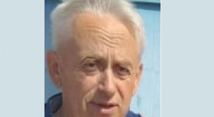 В Зуевке ищут 69-летнего мужчину: последний раз он был на связи 8 августа