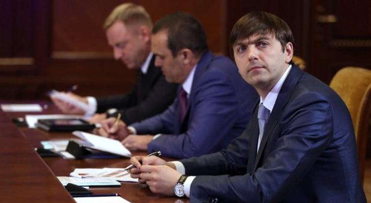 Правительство РФ будет утверждать правила орфографии и пунктуации