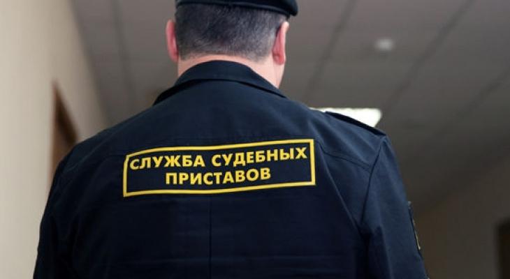 «АЛМИС» из Слободского под угрозой введения ограничения стал гасить долги по электроэнергии