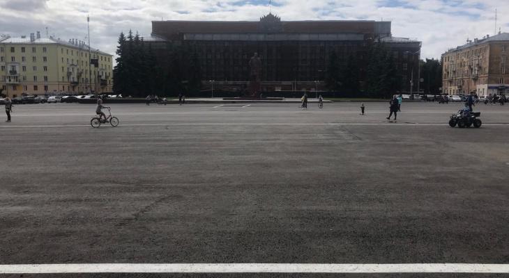В Кировской области снова продлили ограничения из-за COVID-19