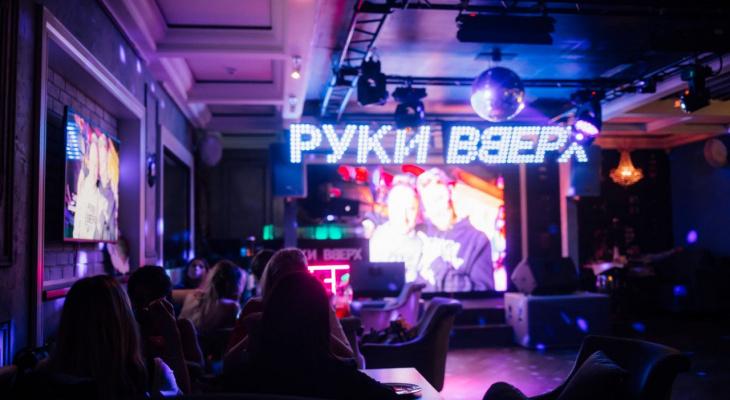 В Кирове даст выступление любимый диджей Сергея Жукова