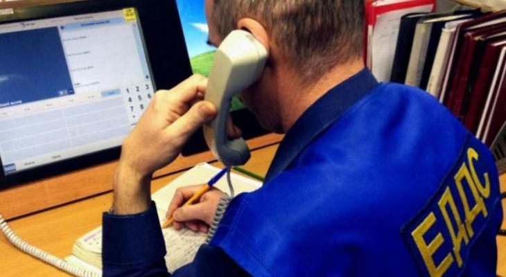 Прокуратура проверит работу диспетчерских служб после жалоб на отключение воды