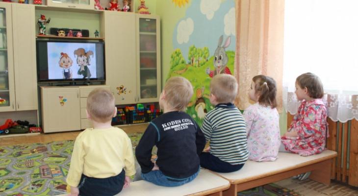 25 сентября в Кирове дадут тепло во все учреждения образования