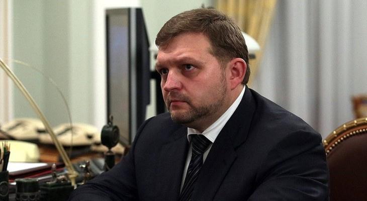 Адвокат Никиты Белых написал заявление в прокуратуру на Валерия Туруло