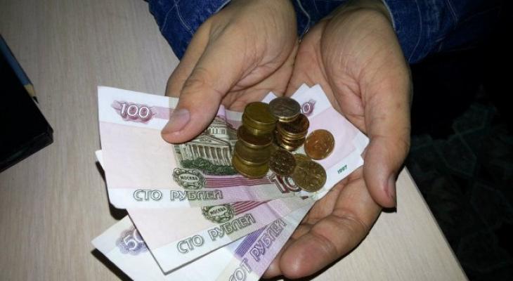 В 2021 году электричество для россиян станет еще дороже